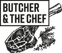 Butcher and The Chef